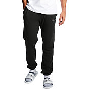 Champion Men's Athletics Middleweight Jogger Pants