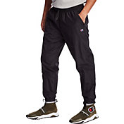 Champion Men's Urban Woven Pants