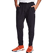 Champion Men's Sport Pants