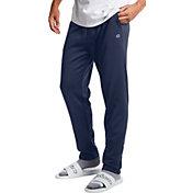 Champion Men's Sport Pants