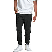 Champion Men's Lightweight Woven Running Pants