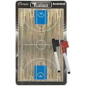 Champion Sports Basketball Coach's Clipboard