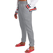 Champion Women's Campus French Terry Sweatpants