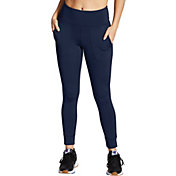Champion Women's Sport Jogger Tights