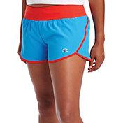 Champion Women's Sport Shorts