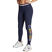 Champion Women's Authentic Leggings