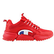 Champion Kids' Grade School RF Pro Runner Shoes