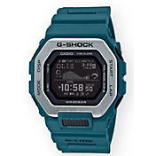 Casio Men's G-Shock G-LIDE Tide Activity Tracking Watch