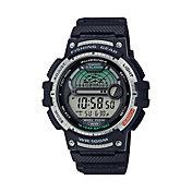 Casio WS1200H Tide Watch