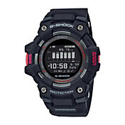 Casio G-Shock G-Move Tracker