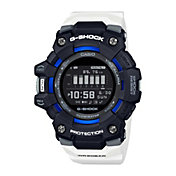 Casio G-Shock G-Move Tracker