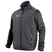 Cliff Keen Ranger Poly-Fill Jacket