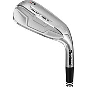 Cleveland Smart Sole 4 Wedges – (Steel)