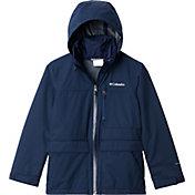 Columbia Boys' Vedder Park Jacket