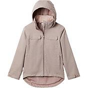 Columbia Girls' Vedder Park Jacket