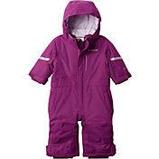 Columbia Infant Buga II Waterproof Snowsuit