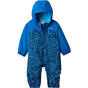 Columbia Infant Critter Jitters II Rain Suit