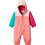 Columbia Infant Critter Jitter II Rain Suit