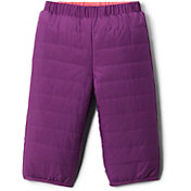 Columbia Infant Double Trouble Pants