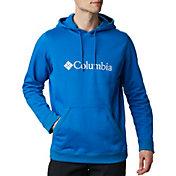 Columbia Men's CSC Basic Logo II Hoodie