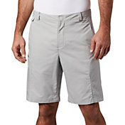 Columbia Men's PFG Buoy Water Shorts