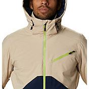 Columbia Men's Powder 8's Jacket