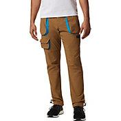 Columbia Men's Powder Keg Stretch Cargo Pants