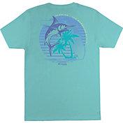 Columbia Men's Marida T-Shirt