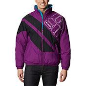 Columbia Men's Sideline Parka Jacket