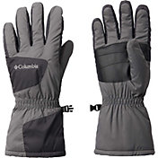Columbia Men's Six Rivers Insulated Gloves
