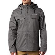 Columbia Men's Tummil Pines Hooded Jacket