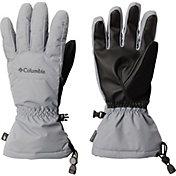Columbia Men's Woodland Way Ski Gloves
