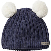 Columbia Youth Snow Problem II Beanie