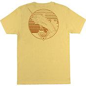 Columbia Men's PFG Stash T-Shirt