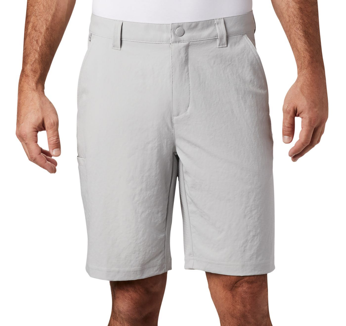 Columbia Men's Tamiami Shorts