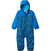 Columbia Toddler Critter Jitter II Rain Suit