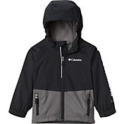 Columbia Toddler Dalby Springs Jacket