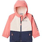 Columbia Toddler Dalby Springs Jacket