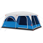 Columbia Mammoth Creek 10-Person Cabin Tent