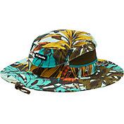 Columbia Bora Bora Printed Booney Hat