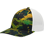 Columbia Unisex PFG Signature 110 II Hat