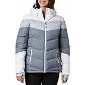 Columbia Women's Abbott Peak Insulated Jacket