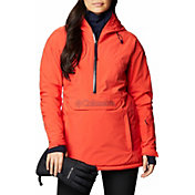 Columbia Women's Dust on Crust Insulated Jackets