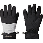 Columbia Women's Mabel Mountain Insulated Gloves