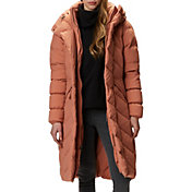 Columbia Women's PL Ember Springs Down Jacket