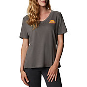 Columbia Women's Bluebird Day Relaxed V T-Shirt