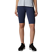 Columbia Women's River 1/2 Tights