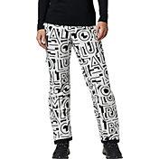 Columbia Women's Kick Turner Insulated Pants