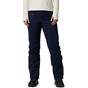 Columbia Women's Wild Card Insulated Pants