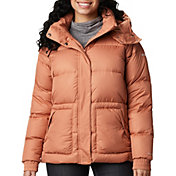 Columbia Women's Northern Gorge Down Jacket